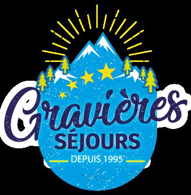 Séjours à Gravières